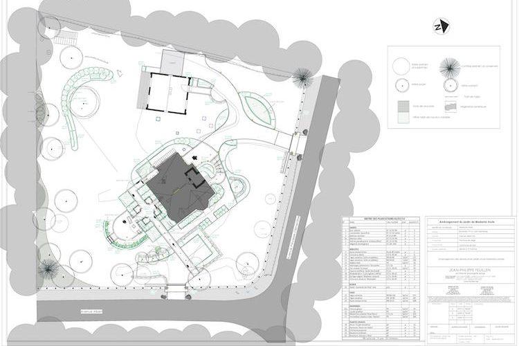plan-de-plantation-spa