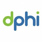 dphi-logo-150x150